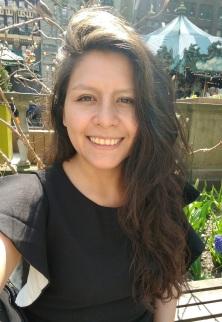 Montserrat Valdivia.jpg